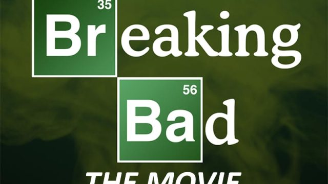 https://i1.wp.com/keithlovesmovies.com/wp-content/uploads/2017/03/breaking-bad-movie.jpg?resize=640%2C360&ssl=1