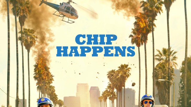 https://i1.wp.com/keithlovesmovies.com/wp-content/uploads/2017/03/chips-movie-poster.jpg?resize=640%2C360&ssl=1
