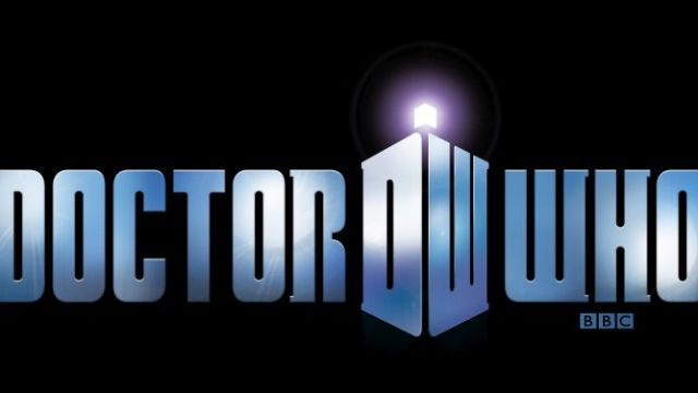 https://i1.wp.com/keithlovesmovies.com/wp-content/uploads/2017/04/doctor-who-header-1.jpg?resize=640%2C360&ssl=1