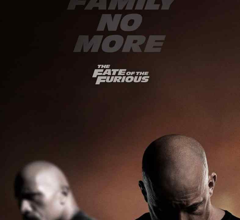 https://i1.wp.com/keithlovesmovies.com/wp-content/uploads/2017/04/fate-of-the-furious-poster.jpg?resize=786%2C720&ssl=1