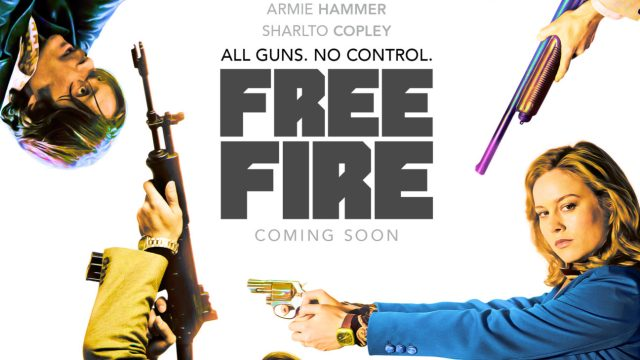 https://i1.wp.com/keithlovesmovies.com/wp-content/uploads/2017/04/freefire-theatrical.jpg?resize=640%2C360&ssl=1