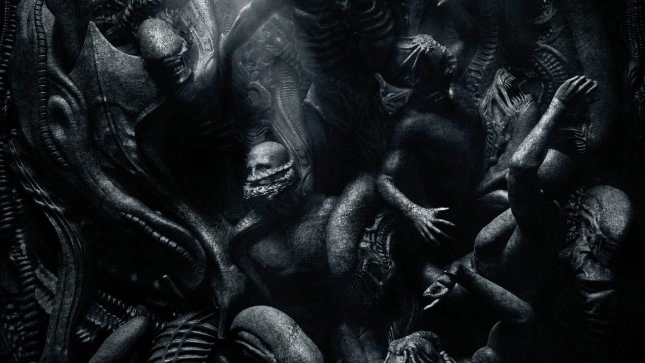 https://i1.wp.com/keithlovesmovies.com/wp-content/uploads/2017/05/alien-poster-3-lareg.jpg?resize=1280%2C720&ssl=1