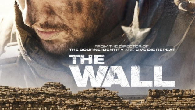 https://i1.wp.com/keithlovesmovies.com/wp-content/uploads/2017/05/the-wall-2017-movie-poster.jpg?resize=640%2C360&ssl=1