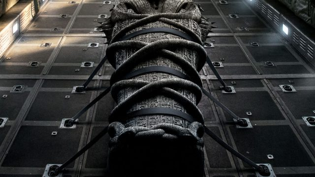 https://i1.wp.com/keithlovesmovies.com/wp-content/uploads/2017/06/mummy-poster-1.jpg?resize=640%2C360&ssl=1