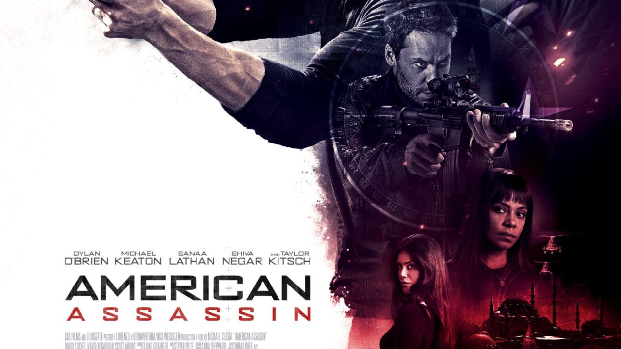 https://i1.wp.com/keithlovesmovies.com/wp-content/uploads/2017/08/american-assassin.jpg?resize=1280%2C720&ssl=1