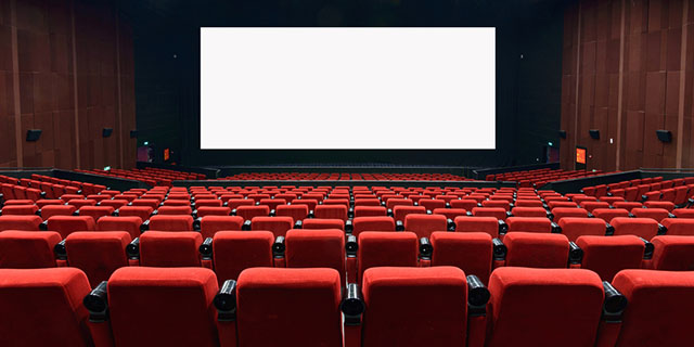https://i1.wp.com/keithlovesmovies.com/wp-content/uploads/2017/08/movie-theater-revival-setup.jpg?resize=640%2C320&ssl=1