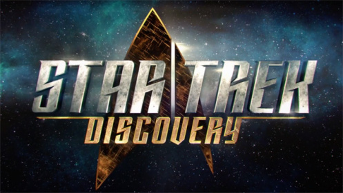 https://i1.wp.com/keithlovesmovies.com/wp-content/uploads/2017/09/star-trek-discovery-header.jpg?resize=497%2C280&ssl=1