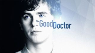 The Good Doctor (3×04) Take My Hand Review