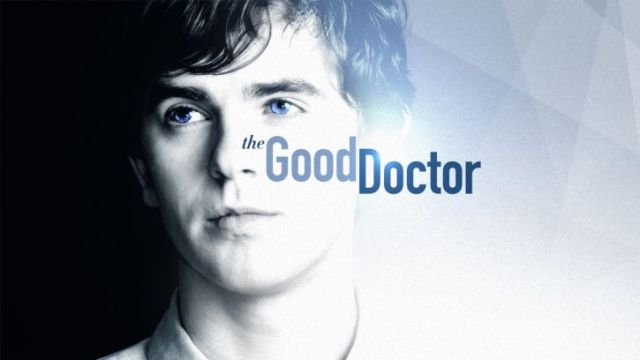 https://i1.wp.com/keithlovesmovies.com/wp-content/uploads/2017/09/the-good-doctor.jpg?resize=640%2C360&ssl=1