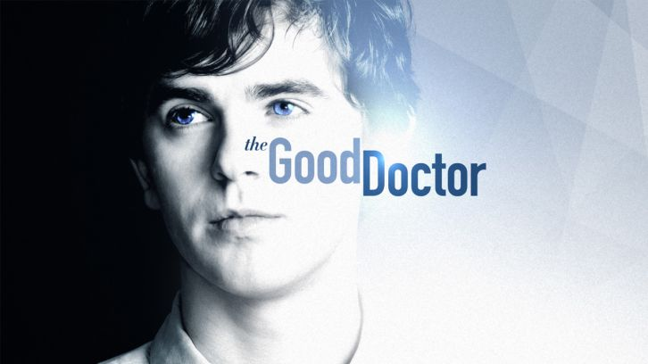 The Good Doctor Season 2 Episode 18: Trampoline Review