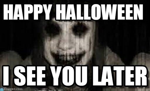Happy-Halloween-Meme-5