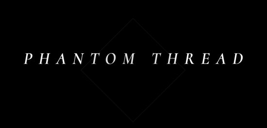 https://i1.wp.com/keithlovesmovies.com/wp-content/uploads/2017/10/phantom-thread.jpg?resize=550%2C265&ssl=1
