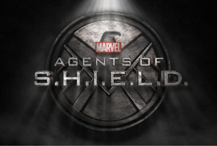 https://i1.wp.com/keithlovesmovies.com/wp-content/uploads/2017/11/agents-of-shield.jpg?resize=446%2C299&ssl=1