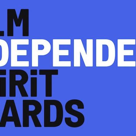 33rd Independent Spirit Awards Winners