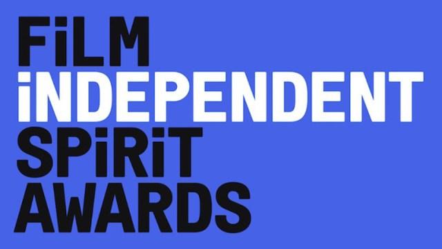 https://i1.wp.com/keithlovesmovies.com/wp-content/uploads/2017/11/film-independent-spirit-awards.jpg?resize=640%2C360&ssl=1