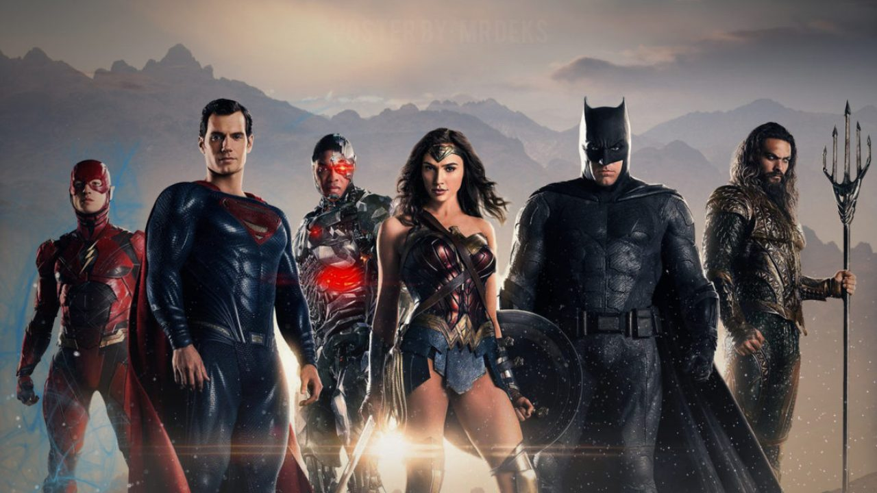 https://i1.wp.com/keithlovesmovies.com/wp-content/uploads/2017/11/justice_league.jpg?resize=1280%2C720&ssl=1