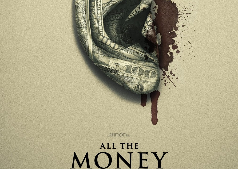 https://i1.wp.com/keithlovesmovies.com/wp-content/uploads/2017/12/all_the_money_in_the_world_ver3_xlg.jpg?resize=1012%2C720&ssl=1