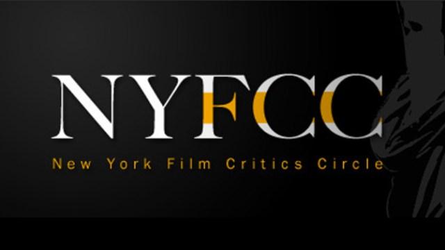 https://i1.wp.com/keithlovesmovies.com/wp-content/uploads/2017/12/new-york-film-critics-circle.jpg?resize=640%2C360&ssl=1