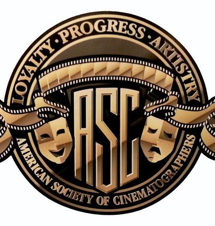 32nd AnnualASC Awards Winners