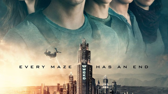 https://i1.wp.com/keithlovesmovies.com/wp-content/uploads/2018/01/maze-runner-the-death-cure-poster-2.jpg?resize=640%2C360&ssl=1