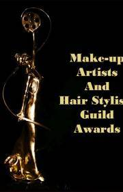 2018 Makeup Artists and Hair Stylists Guild Awards Winners