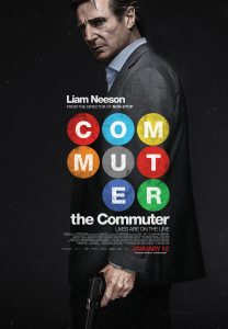 VVS_TheCommuter_Theatrical_Poster