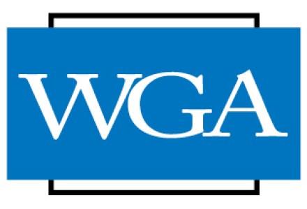 2018 Writers Guild Of America Awards Winners