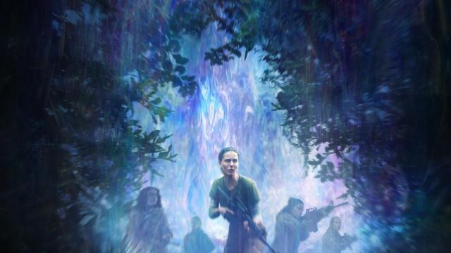 https://i1.wp.com/keithlovesmovies.com/wp-content/uploads/2018/02/annihilation-new-poster.jpg?resize=640%2C360&ssl=1