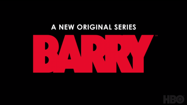 https://i1.wp.com/keithlovesmovies.com/wp-content/uploads/2018/02/barry-hbo.png?resize=640%2C360&ssl=1