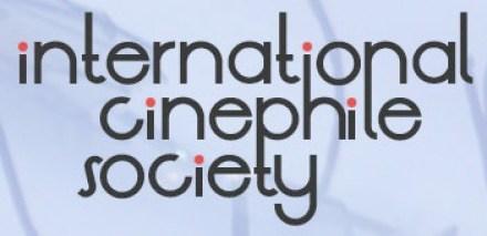 2017 International Cinephile Society Awards Winners