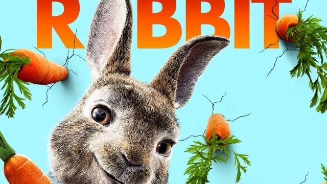 https://i1.wp.com/keithlovesmovies.com/wp-content/uploads/2018/02/peter-rabbit-poster.jpg?resize=640%2C360&ssl=1