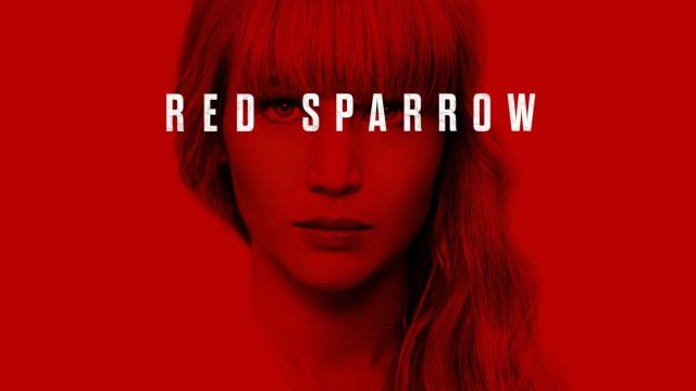 https://i1.wp.com/keithlovesmovies.com/wp-content/uploads/2018/03/red_sparrow_xxlg.jpg?resize=640%2C360&ssl=1