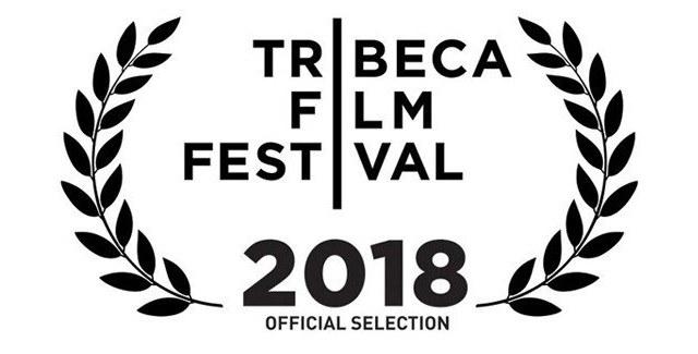 https://i1.wp.com/keithlovesmovies.com/wp-content/uploads/2018/04/tribeca-film-festival-2018-650x325.jpg?resize=640%2C325&ssl=1