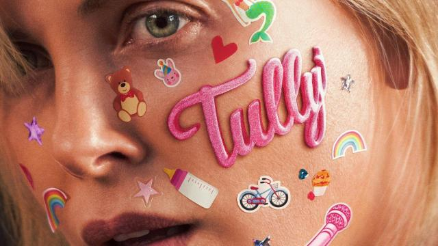 https://i1.wp.com/keithlovesmovies.com/wp-content/uploads/2018/04/tully-movie-poster.jpg?resize=640%2C360&ssl=1
