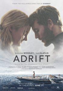 Adrift_Poster_Final