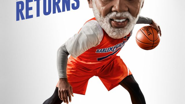 https://i1.wp.com/keithlovesmovies.com/wp-content/uploads/2018/05/uncle-drew-character-poster.jpg?resize=640%2C360&ssl=1