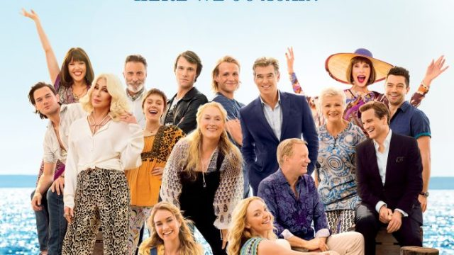 https://i1.wp.com/keithlovesmovies.com/wp-content/uploads/2018/06/mammamia2_adv_1sht_eng-702x1024.jpg?resize=640%2C360&ssl=1