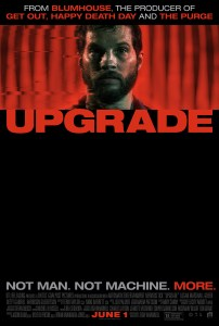 Upgrade-poster-1