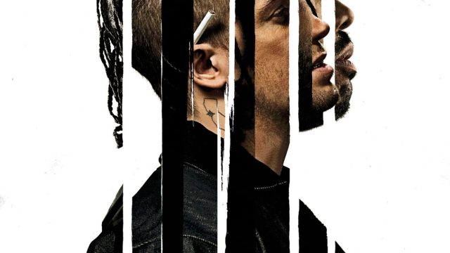 https://i1.wp.com/keithlovesmovies.com/wp-content/uploads/2018/07/blindspotting_poster.jpg?resize=640%2C360&ssl=1