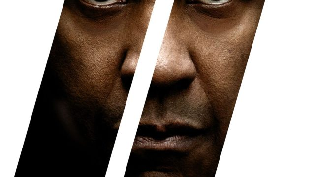 https://i1.wp.com/keithlovesmovies.com/wp-content/uploads/2018/07/the-equalizer-2-movie-first-look-poster.jpg?resize=640%2C360&ssl=1