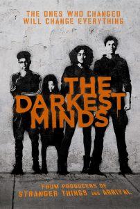 darkest-minds-poster-main