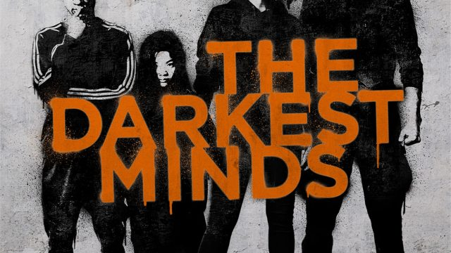 https://i1.wp.com/keithlovesmovies.com/wp-content/uploads/2018/08/darkest-minds-poster-main.jpg?resize=640%2C360&ssl=1