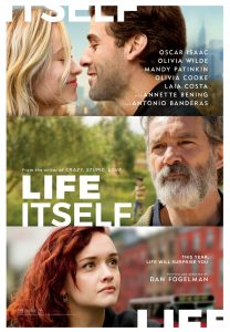 VVS_LifeItself_Poster