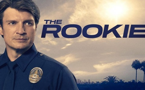 The Rookie Season 1 Episode 18: Homefront Review