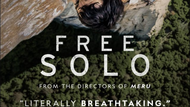 https://i1.wp.com/keithlovesmovies.com/wp-content/uploads/2018/10/freesolo.jpg?resize=640%2C360&ssl=1