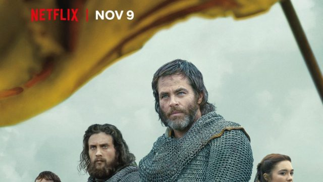 https://i1.wp.com/keithlovesmovies.com/wp-content/uploads/2018/11/outlawking.jpg?resize=640%2C360&ssl=1