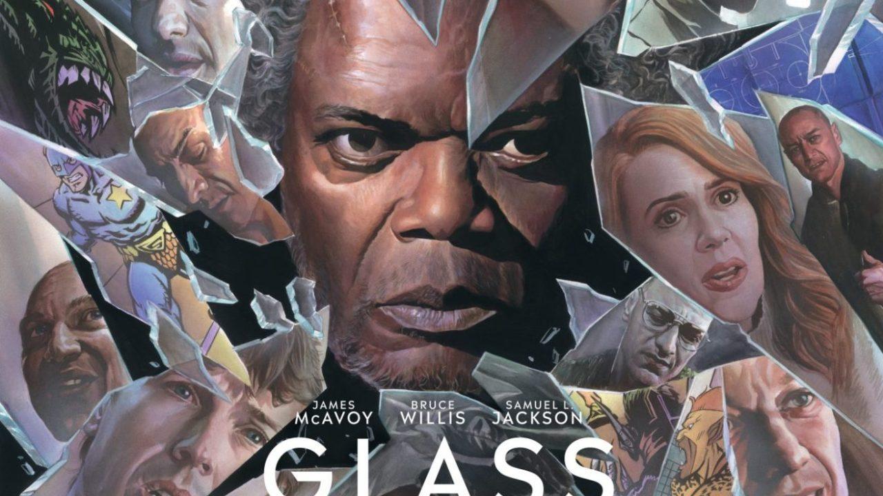 https://i1.wp.com/keithlovesmovies.com/wp-content/uploads/2018/12/Glass_Adv1sht_Poster_Eng.jpg?resize=1280%2C720&ssl=1