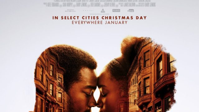 https://i1.wp.com/keithlovesmovies.com/wp-content/uploads/2018/12/IfBealeStreet_Final_1Sht_27x39.jpg?resize=640%2C360&ssl=1