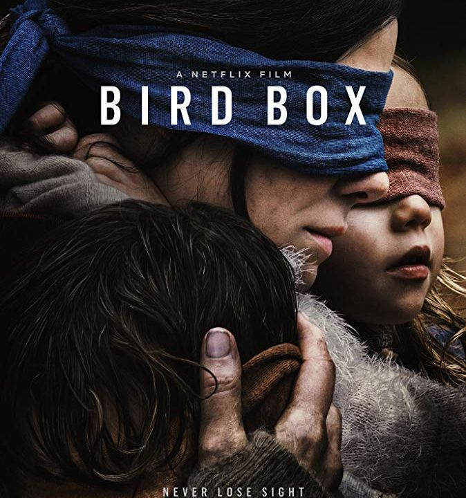 https://i1.wp.com/keithlovesmovies.com/wp-content/uploads/2018/12/birdbox.jpg?resize=674%2C720&ssl=1