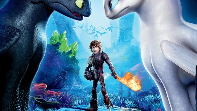 https://i1.wp.com/keithlovesmovies.com/wp-content/uploads/2019/01/HowToTrainYourDragon3_Final_1sht_Eng.jpg?resize=640%2C360&ssl=1